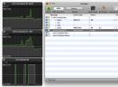 OSCulatorV3.0 Mac版