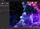 Corel PhotoMirageV1.0.0.1 官方版