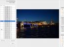 TheLikeV1.0 Mac版