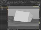 Animation ComposerV1.5.0 官方最新版