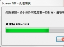 Screen GIFV2018.2 汉化精简版