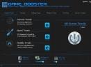 EZ Game Booster PROV1.6.3 破解版
