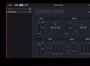 Juno EditorV2.3 Mac版