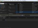 SmartSound Sonicfire ProV6.0.8 Mac版