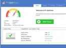Seguro PC OptiCleanV4.3 官方版