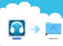 AirPhonesV2.0 Mac版