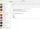 PodGraspV2.1.0 Mac版