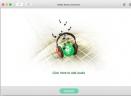 Sidify Music ConverterV1.1.3 Mac版