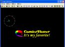 Comics ViewerV3.08 中文版