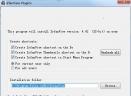 IrfanView PluginsV4.42 绿色版
