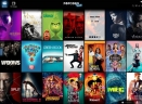 Time4Popcorn Popcorn TimeV5.5.1 中文版