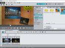 MAGIX Photostory Deluxe 2019V18.1.2.42 免费版
