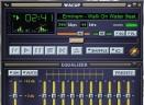 WACUP(音�l播放器)V1.0.1.3276 官方版