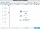 iCareAll PDF Converter(PDF万能转换器)V1.0.5.4 绿色免费版