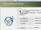 Foto Mosaik EddaV7.5.170 官方中文版