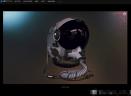 Marmoset ToolbagV3.03 Mac版