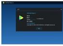 DVDFab Player 5V5.0.2.2 破解版