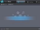 Dimo VideomateV4.3.0 破解版