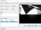 Security Eye(视频监控软件)V4.4 官方版