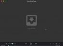 Funia Media PlayerV3.3.0 Mac版