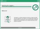 Abelssoft AntiLogger(反间谍软件)V2019.3 官方版