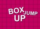 小盒子大跳跃