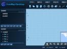 FeeMap Desktop(二维地图软件)V1.1.4 官方版