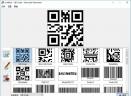 Aurora 3D Barcode Generator(二维码创建工具)V8.02.08 中文版