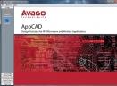AppCADV4.0 官方版