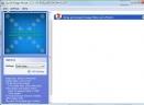 DzSoft Quick Image Resizer(图片压缩软件)V2.7.3.2 破解版