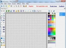 Aha-Soft ArtCursorsV5.29 破解版