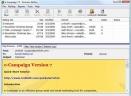 e-Campaign(邮件辅助工具)V11.4.5 官方版