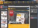 MailStyler(邮件模板编辑工具)V2.5.0.1 破解版