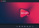 Mirillis Splash Pro EX(超清播放器)V2.3.0.0 官方最新版