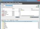 Cyotek WebCopy(网站复制工具)V1.0.54 绿色版