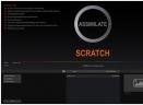 Assimilate Scratch(电影后期制作工具)V9.0 免费版