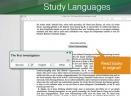 PROMT Offline TranslatorV2.1 Mac版