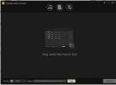 TunesKit Audio ConverterV3.0.0.39 破解版