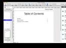 Orion PDF AuthorV2.98 Mac版