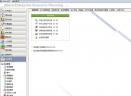 MicroERP(中小企业资源管理系统)V2.2.32 官方版