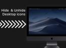 Cover DeskV1.0 Mac版