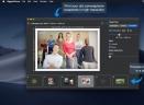 Bigger PictureV1.1.5 Mac版