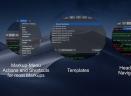 MarkMyWordsV1.11.0 Mac版