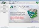 DBConvert for MySQLV1.2.3 破解版