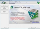 DBConvert for MySQLV1.2.3 免费版