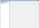MsSqlToExcel(数据库导出Excel工具)V3.1 官方版