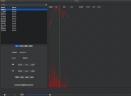 stockOfflineV1.0 Mac版