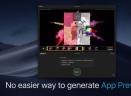 PreviewKitV1.0 Mac版