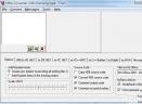 VBto ConverterV2.80 免费版