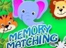 动物记忆大匹配